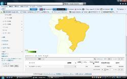 google_analytics2012_01_05banner.jpg